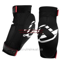 Acerbis SOFT ELBOW 2.0 motor-elbow pieces, code: