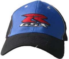 SUZUKI GSXR cap