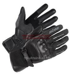 BUSE Air Flow motor-gloves, code: 32635