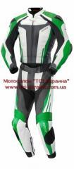 BUSE Aragon motor-overalls, code: 101200