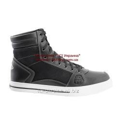 BUSE B58 wasserdicht motor-gym shoes, code: 505250