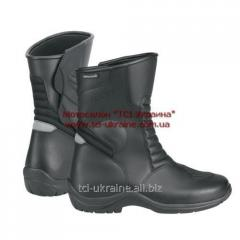 Tourist BUSE Touring B15 motor-boots, code: 500015