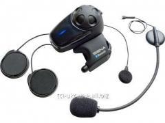 Intercom of Bluetooth SENA SMH10