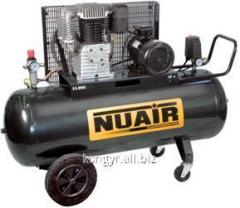 Compressor piston B2800B/100 CT 3 (Italy)