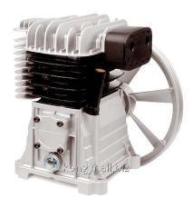Compressor head of ABAC B2800