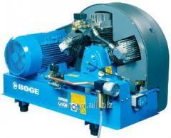Piston BOGE SRHV 280-10 compressor