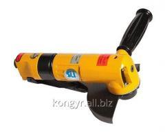 Angular pneumatic SUMAKE ST-7737 grinder