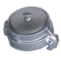 Head GZ-50 cap