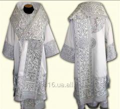 Pontificals #060A