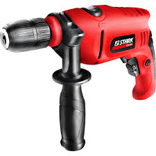 Hammer drill Stark ID 751q article 120041040