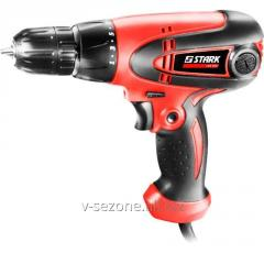 Network Stark EDC 550 PRO screw gun drill article