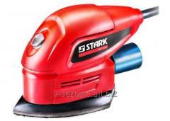 Stark FS 110 vibrogrinder