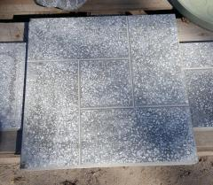 """Tile for paths """"California"""" 50 x"""