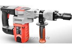 Jackhammer easy Stark RH 1300DB Profi +