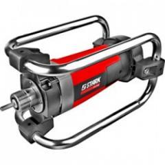 The deep vibrator for Stark CV-2000 concrete the