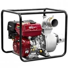 Motor-pump of Stark WP 100 article 240070040