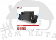 AVRORA Trust 2.1 Speaker Set loudspeakers