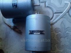 Электровигатель АД-90У2