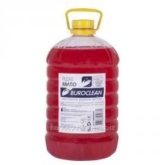 Liquid soap l BuroClean ECO 5 FLOWER (10600000)