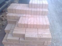 Bricks of M-125, M-100