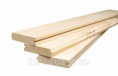 Board for floor