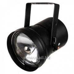 Gun svetlovy to a sphere of 10х10х20 cm