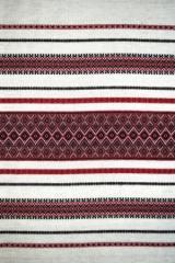 Fabric dekoratiny - the bench hammer - the