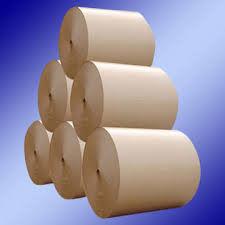 El papel: kraft, el offset, pischaya,
