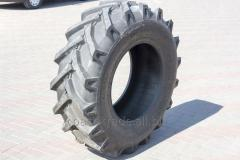 Tire 15.5/80-24/16 Armour (fir-tree)