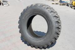 Tire 15.5-25/12 Armour (club)