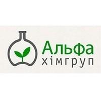 Insecticide Alpha Atsetamiprid (Mospilan), 100 g