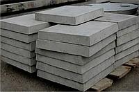 Тротуарная плитка, производство тротуарной плитки