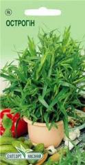 Семена Тархуна 0, 05 г
