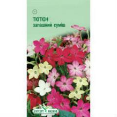 Semyon Tabak fragrant mix of 0,2 g