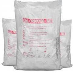 Lime chloric, 1s, 30%, 30 kg