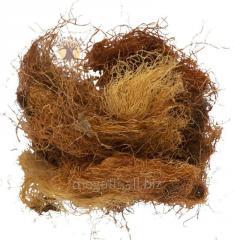 Кукурузные рыльца  50г