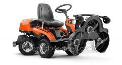 Райдер   модель 422Ts AWD  ,  артикул...