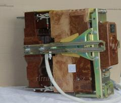 Circuit breaker A3715