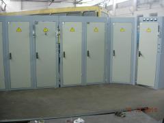 ShchO90 (70) panels