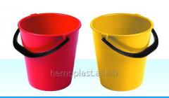 Bucket for ice, 0,7 l