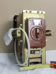 Автоматический выключатель А3727