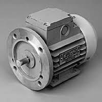 Электродвигатель АИР280М2 132 кВт/3000