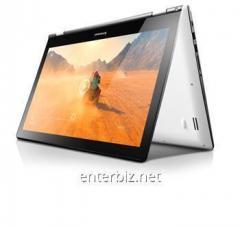 Lenovo Yoga 500-15 (80R6004GUA) laptop