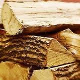 Дрова, дрова дубовые колотые