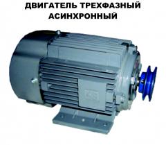 المحركات الكهربائية غير المتزامن مع السلطة أعلاه 1