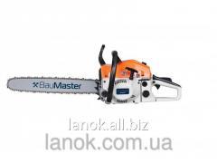BauMaster chiansaw of 2,6 kW, 455 mm of GC-9952TX