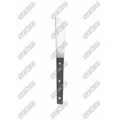 Шпатель для гипса,  17см,  SD-2097-01, ...