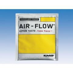Порошок  Air-Flow® Classic lemon 40g, EMS
