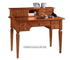 Italian desk, bureau, Ferro Rafaell