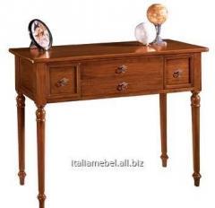 Итальянский письменный стол,  Ferro Raffaello